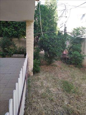 קוטג למכירה 4 חדרים בתל אביב יפו שלמה בובר