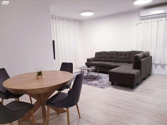 דירה למכירה 4 חדרים בנתניה חבצלת החוף אירוסים