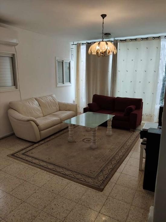 דירה למכירה 3 חדרים בתל אביב יפו עליית הנוער נחלת יצחק