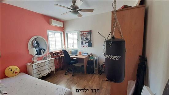 דירה למכירה 5 חדרים בכפר סבא הדקל חצרות הדר