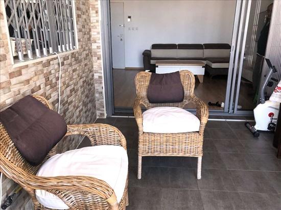 דירה למכירה 5 חדרים ברמלה  המגדל הלבן 4 גינדי סיטי