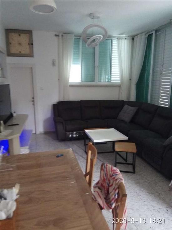 דירה למכירה 4.5 חדרים בתל אביב יפו לוחמי גליפולי יד אליהו