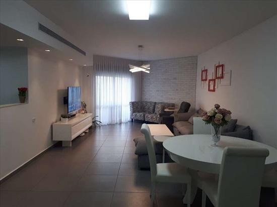 דירה למכירה 4 חדרים בטירת כרמל אלמוג גלי כרמל