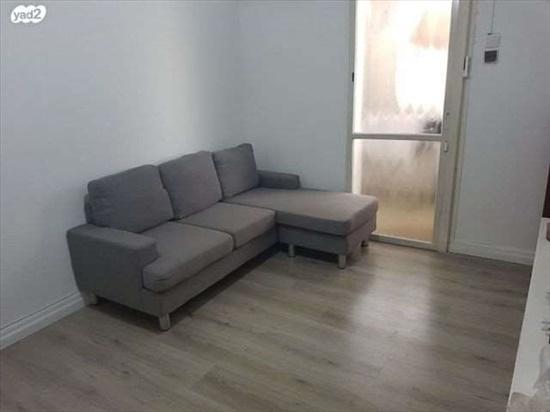 דירה למכירה 2.5 חדרים בבת ים מבצע סיני רמת יוסף