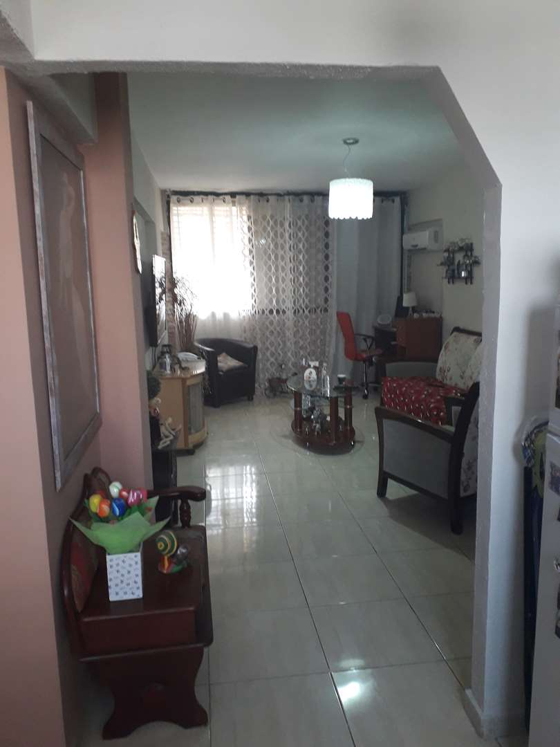 דירה, 3 חדרים, הראשונים, קרית ים