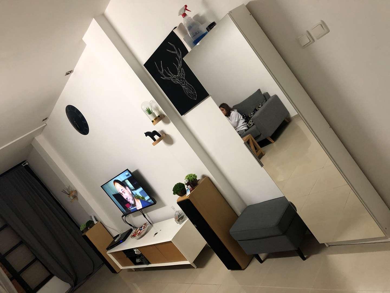 דירה, 3.5 חדרים, שליט, ראשון לציון