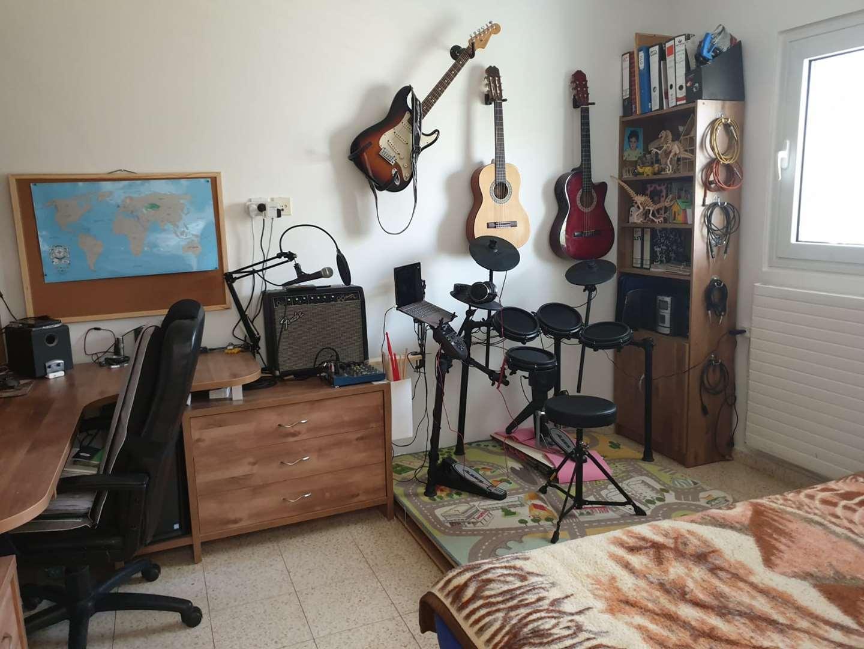 פנטהאוז, 4 חדרים, מבוא חרוב, צור...
