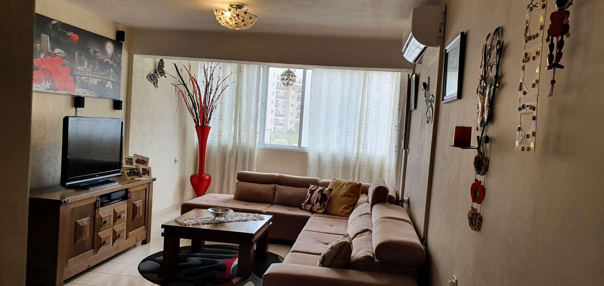 דירה, 4 חדרים, הכרמל, אור עקיבא