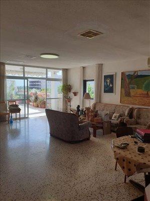 דופלקס למכירה 5 חדרים בכפר סבא חומה ומגדל