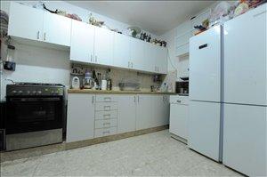 דירה למכירה 3.5 חדרים בחולון חיים וייצמן