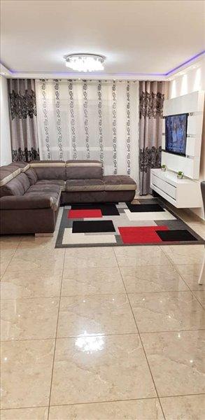 דירה למכירה 3.5 חדרים ברמלה בוגנים אהרון