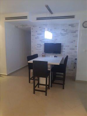 דירה למכירה 5 חדרים באשדוד ביאליק38