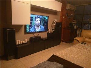 דירה למכירה 4 חדרים בבני ברק דרך זאב ז'בוטינסקי