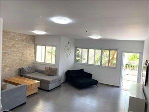 דירה למכירה 4 חדרים בכפר סבא וייצמן