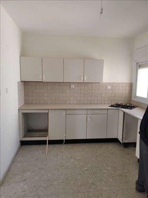דירה למכירה 4 חדרים בירושלים משה קול