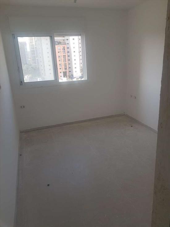דירה למכירה 3 חדרים ביהוד מונוסון דרך העצמאות קרית הסביונים
