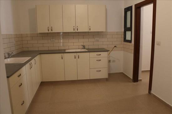 דירה למכירה 5 חדרים בכוכב יעקב אהבת ישראל תל ציון