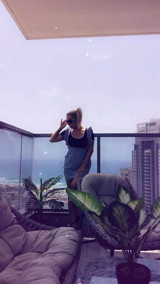 דירה למכירה 4 חדרים בבת ים יצחק שדה חוף הים