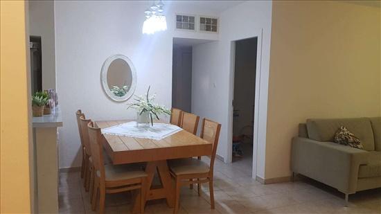 דירה למכירה 4 חדרים באשדוד אדר רובע י''ב
