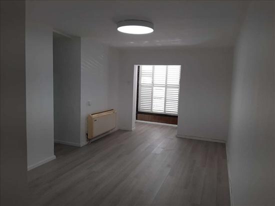 דירה למכירה 3 חדרים בתל אביב יפו הרטוב נוה צה''ל