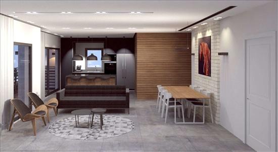דירה למכירה 5 חדרים בחיפה חניתה נווה שאנן