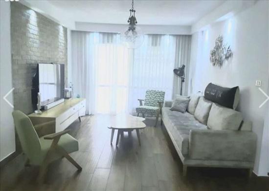 דירה למכירה 4 חדרים באשקלון סיני נווה אילן