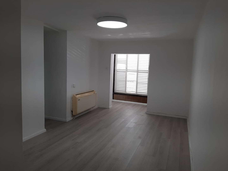 דירה למכירה 3 חדרים בתל אביב יפו הרטוב
