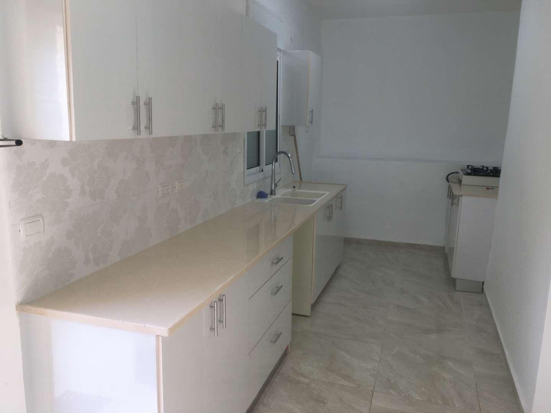דירה למכירה 4 חדרים בחיפה רשי