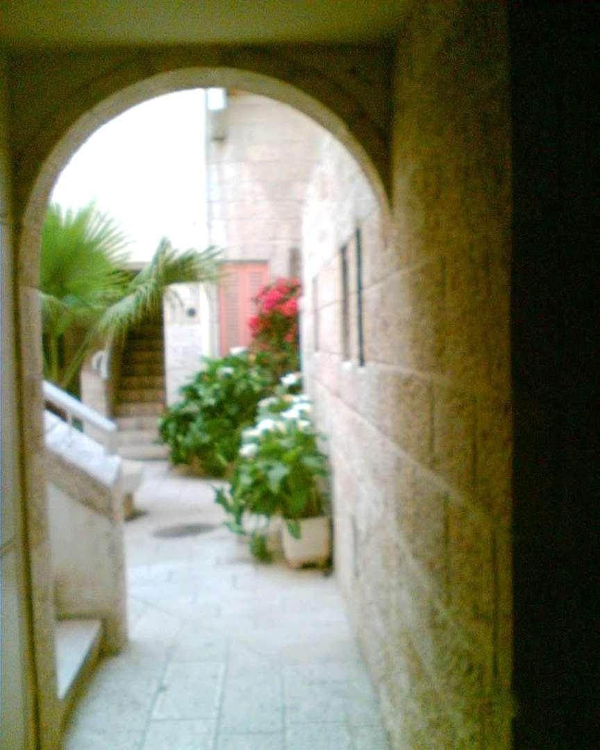 בית פרטי, 5 חדרים, שוני הלכות, י...