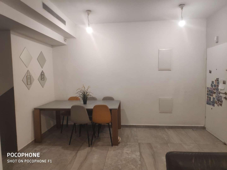 דירה, 4 חדרים, אלרואי, רמת גן