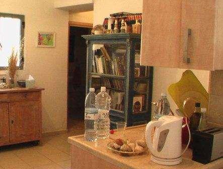 דירה, 6 חדרים, הדואר 14, תל אביב...
