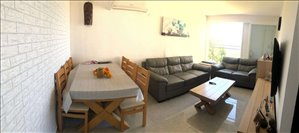 דירה למכירה 3 חדרים בחיפה המלך אסא