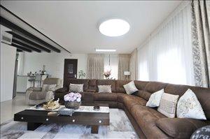 דופלקס למכירה 4 חדרים בתל אביב יפו האתרוג 15