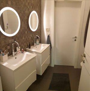 דירה למכירה 5 חדרים בקרית מוצקין עוזי חיטמן