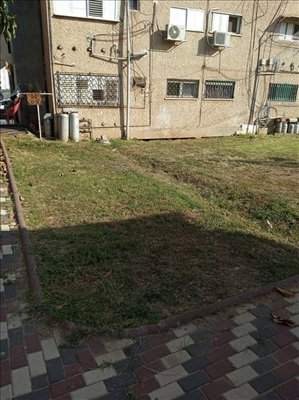 דירה למכירה 3 חדרים בנהריה עמק יזרעאל