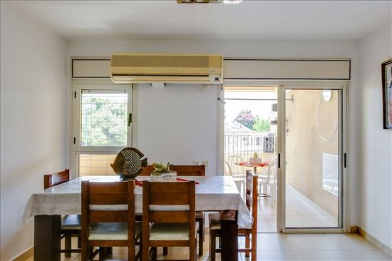 דירה למכירה 4 חדרים בתל אביב יפו אסירי ציון האיטלקית