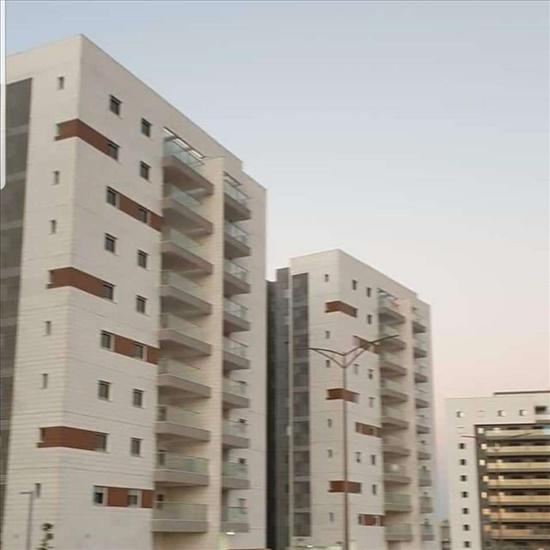 דירה למכירה 3 חדרים בנתיבות אריאל שרון נווה שרון