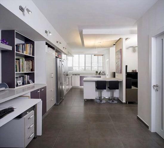 דירה למכירה 4 חדרים בנס ציונה וייצמן מרכז