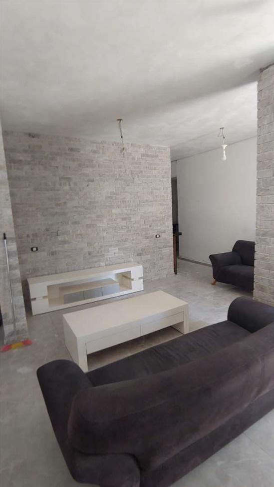 בית פרטי למכירה 5 חדרים ביבנאל יהודה