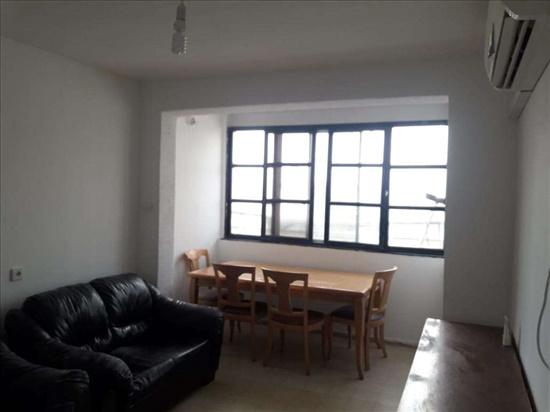 דירה למכירה 4 חדרים באופקים גבורי ישראל 18 בן גוריון