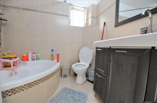 דירה למכירה 5 חדרים באור יהודה הכלנית ההסתדרות