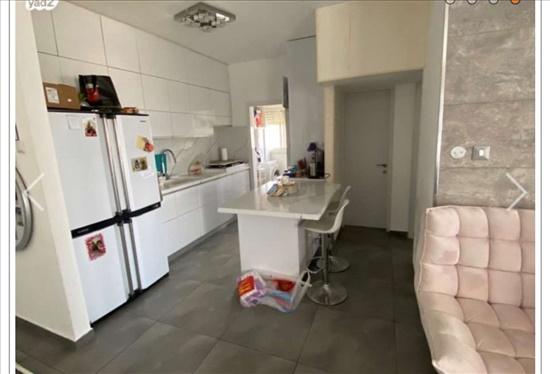 דירה למכירה 5 חדרים בחיפה חיים ברלב נווה שאנן