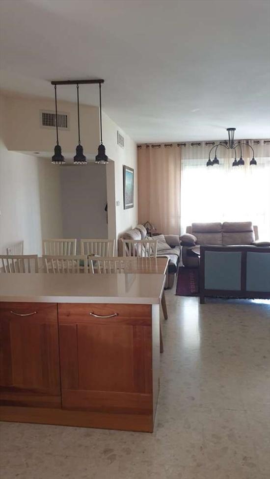 דירה למכירה 4.5 חדרים בראשון לציון התזמורת נאות אשלים