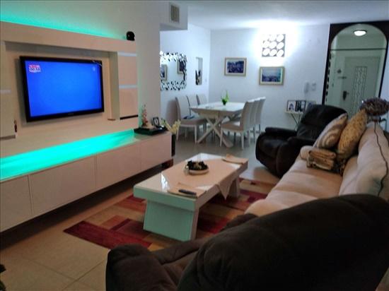 דירה למכירה 5 חדרים בחיפה משה גוט לוין רמת ספיר