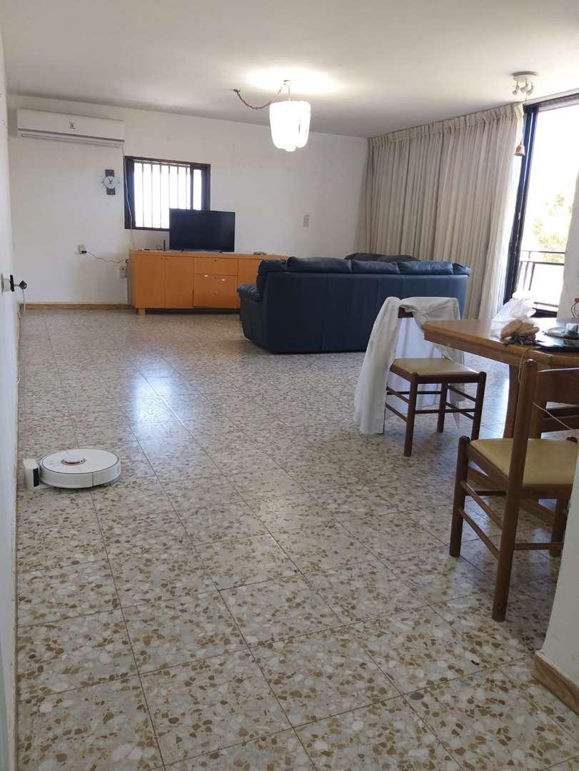 דירה, 4 חדרים, יאנוש קורצ'אק, בת...