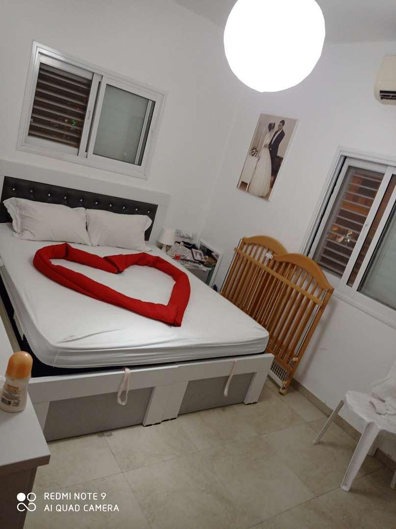 דירה, 2.5 חדרים, הצפירה, חולון