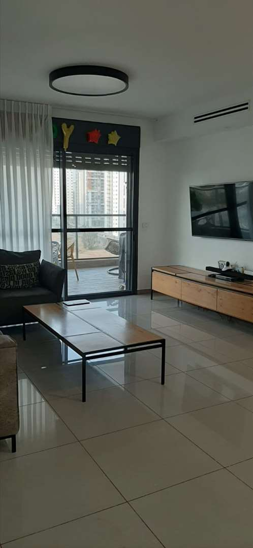 דירה למכירה 5 חדרים בבאר יעקב שוהם צמרות