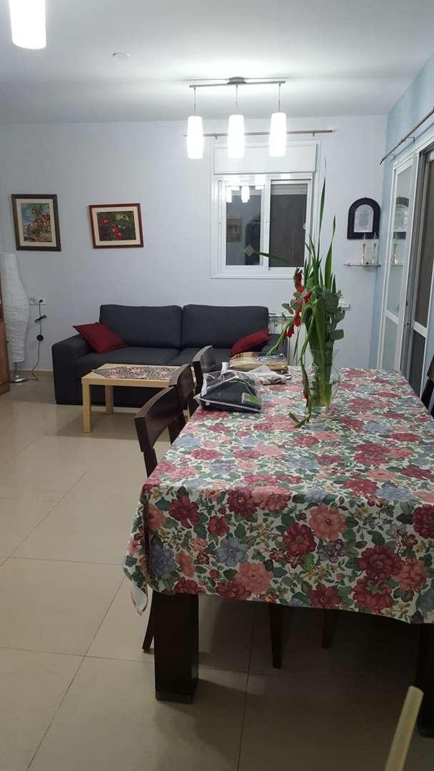 דירה למכירה 4.5 חדרים בבית אל מבוא הדס בית אל