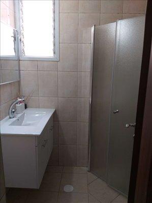 דירה למכירה 3 חדרים בלוד זבוטנסקי