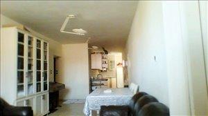 דירה למכירה 4.5 חדרים בבני ברק הרב קוק